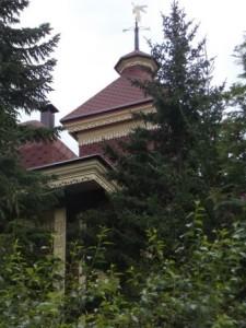89 резиденция митрополии Иркутска