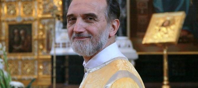 Против ереси кочетковцев и неообновленчества