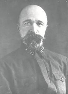 Снедков Виталий Порфирьевич - копия