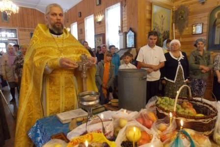 О вреде и пользе существующих традиций – митрополит Антоний (Паканич).
