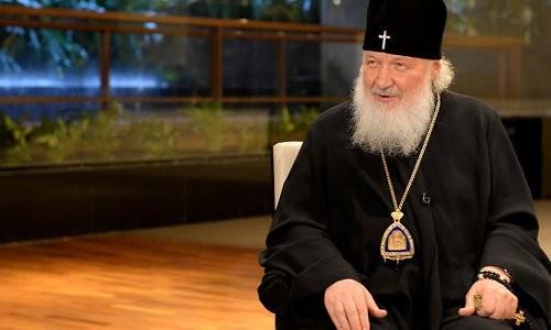 Иркутская епархия не разделила критику священника из Байкальска в отношении главы РПЦ