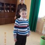 Именины, Архистратиг Михаил, Детская страничка, Праздник
