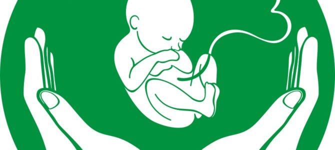 Открыт сайт геолокации ЦЗМ и общероссийский телефон для консультирования кризисных беременных