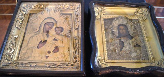 Русская Церковь утвердила текст молитвы об избавлении от коронавируса