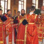 Новости, праздник, митрополит