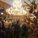 Новости, праздник, Рождество