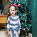 Новости, праздники, Рождество